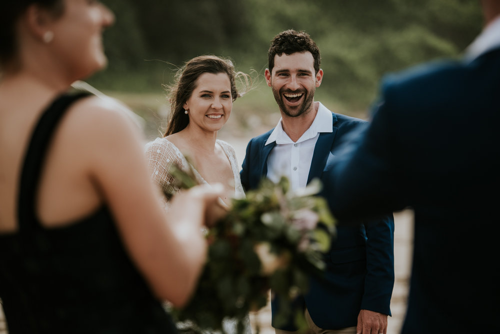 Yamba Wedding Photographer | Engagement-Elopement Photography-57.jpg