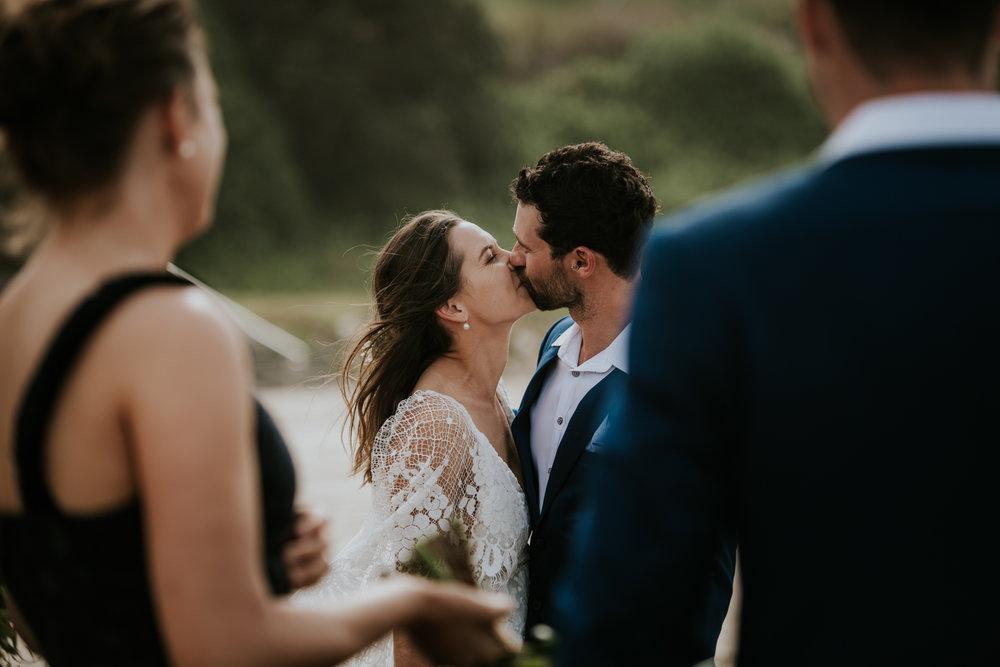 Yamba Wedding Photographer | Engagement-Elopement Photography-58.jpg