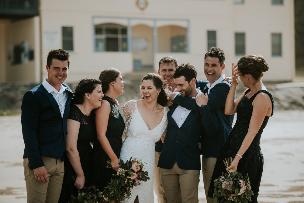 Yamba Wedding Photographer   Engagement-Elopement Photography-59.jpg
