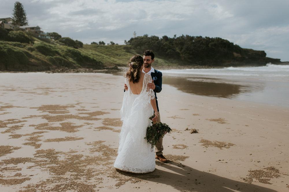 Yamba Wedding Photographer   Engagement-Elopement Photography-61.jpg