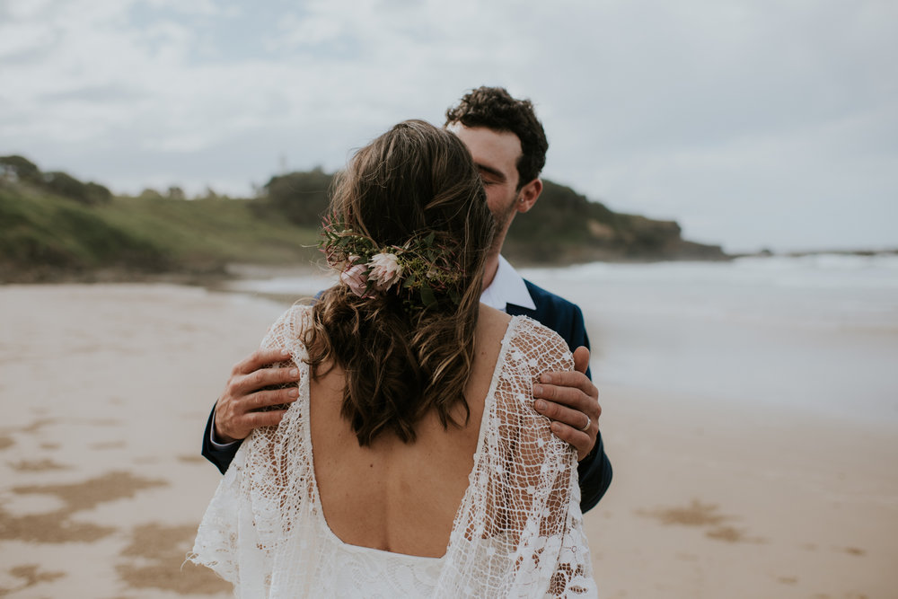 Yamba Wedding Photographer | Engagement-Elopement Photography-62.jpg