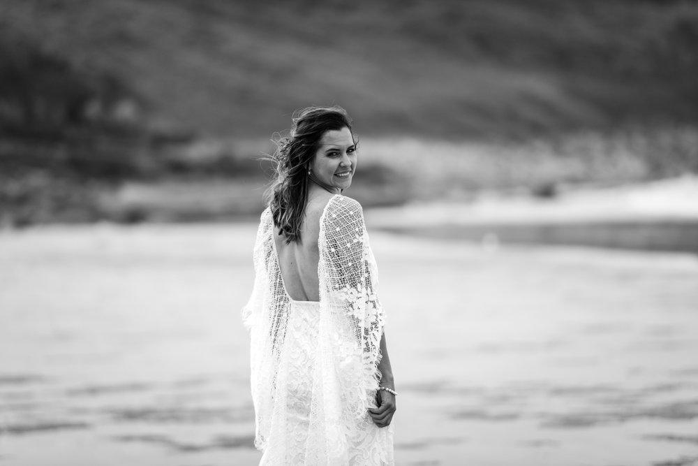 Yamba Wedding Photographer   Engagement-Elopement Photography-63.jpg