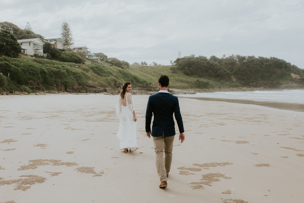 Yamba Wedding Photographer   Engagement-Elopement Photography-64.jpg
