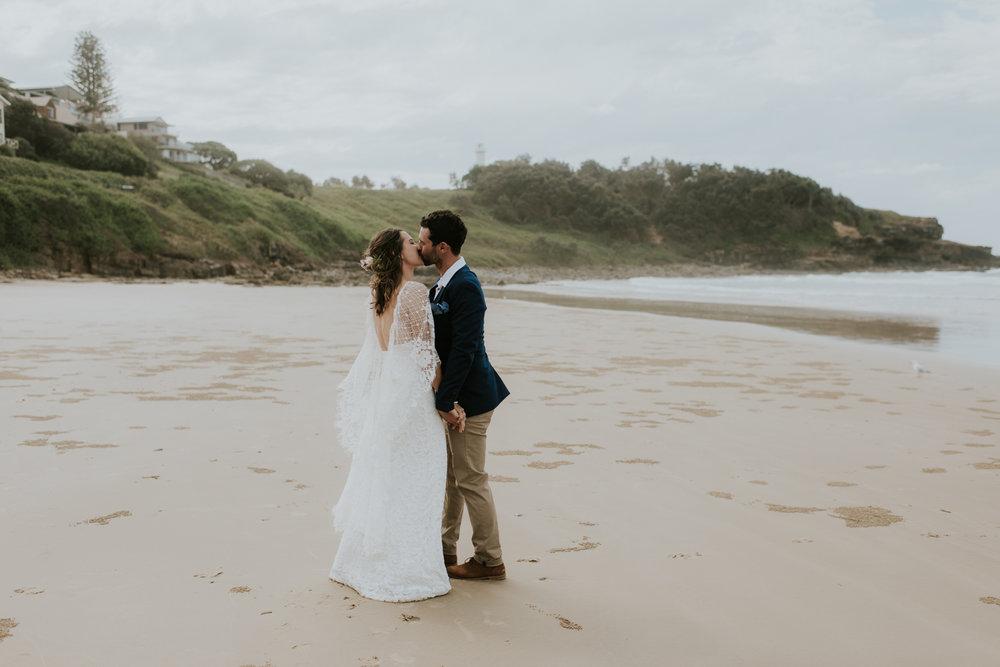 Yamba Wedding Photographer | Engagement-Elopement Photography-65.jpg