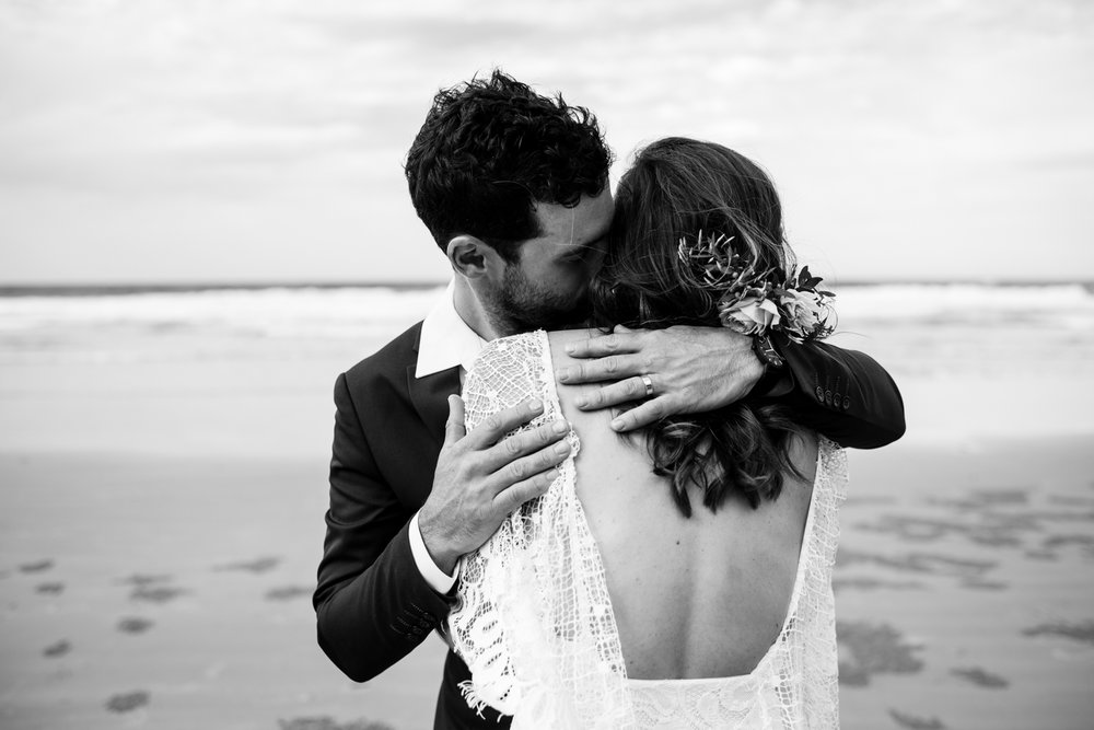 Yamba Wedding Photographer | Engagement-Elopement Photography-66.jpg
