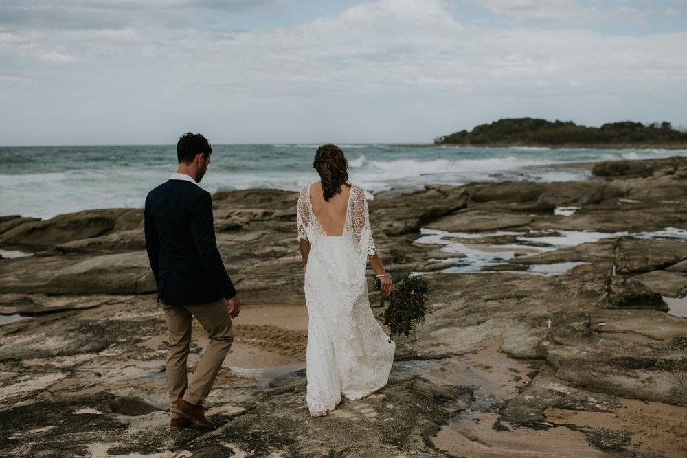 Yamba Wedding Photographer   Engagement-Elopement Photography-69.jpg