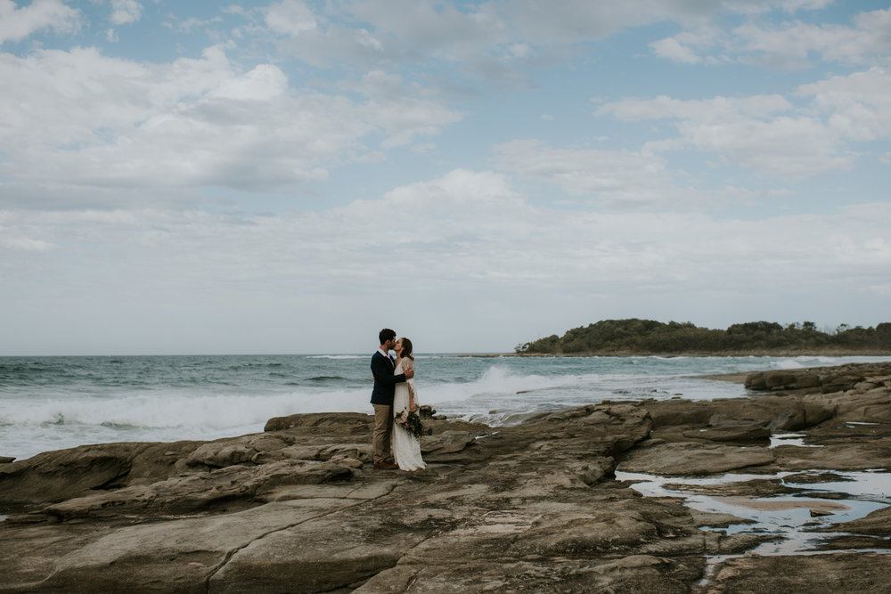 Yamba Wedding Photographer   Engagement-Elopement Photography-70.jpg