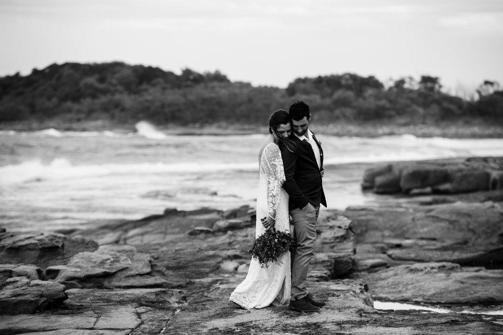 Yamba Wedding Photographer   Engagement-Elopement Photography-71.jpg
