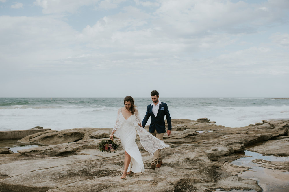 Yamba Wedding Photographer   Engagement-Elopement Photography-73.jpg