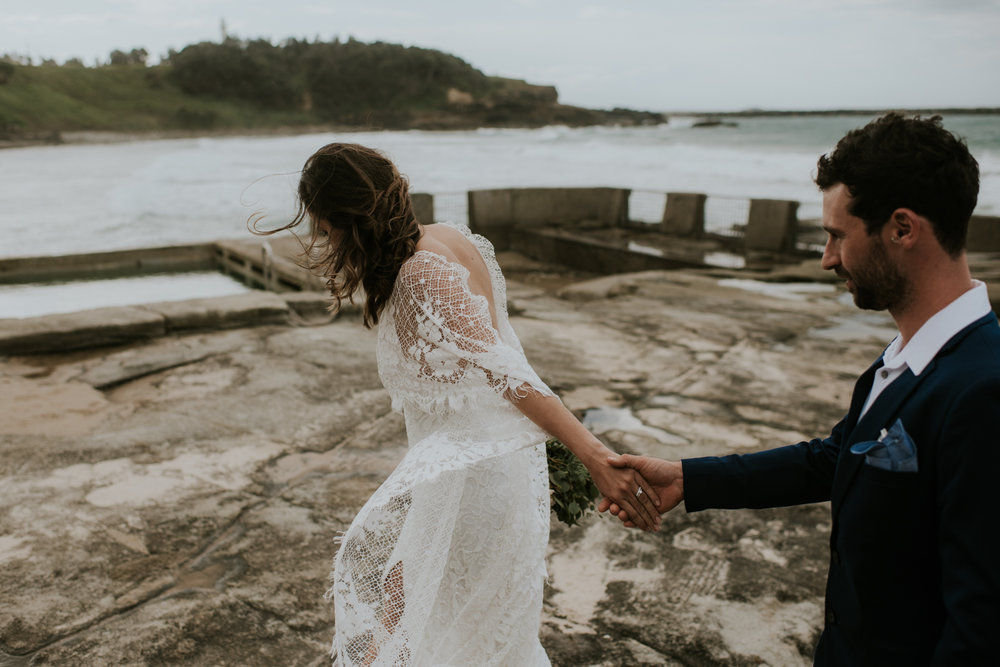 Yamba Wedding Photographer | Engagement-Elopement Photography-74.jpg