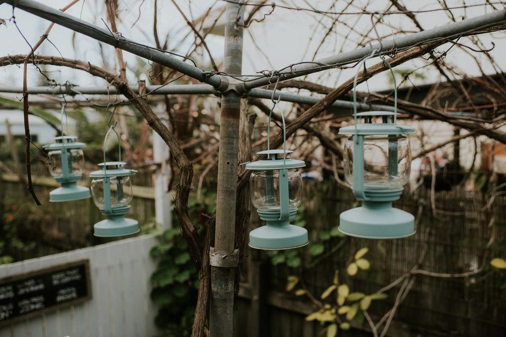 Yamba Wedding Photographer   Engagement-Elopement Photography-76.jpg