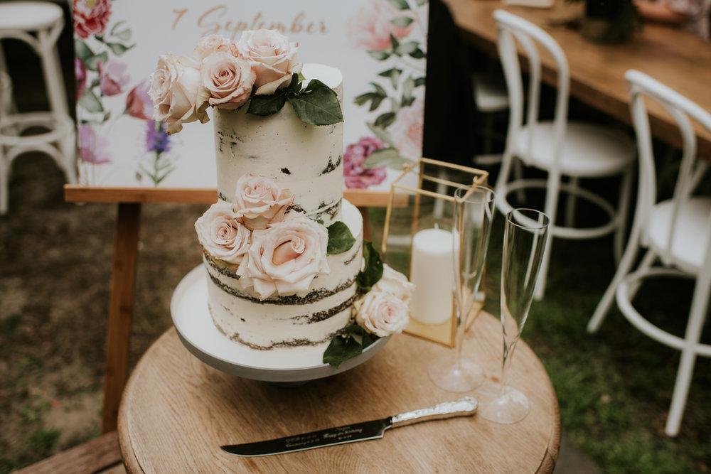 Yamba Wedding Photographer   Engagement-Elopement Photography-77.jpg