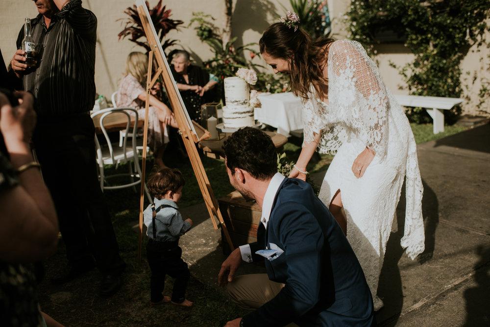 Yamba Wedding Photographer   Engagement-Elopement Photography-79.jpg