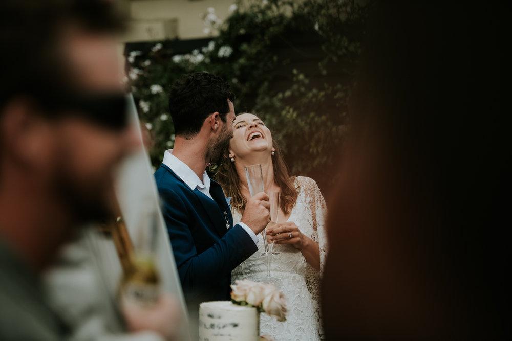 Yamba Wedding Photographer   Engagement-Elopement Photography-81.jpg