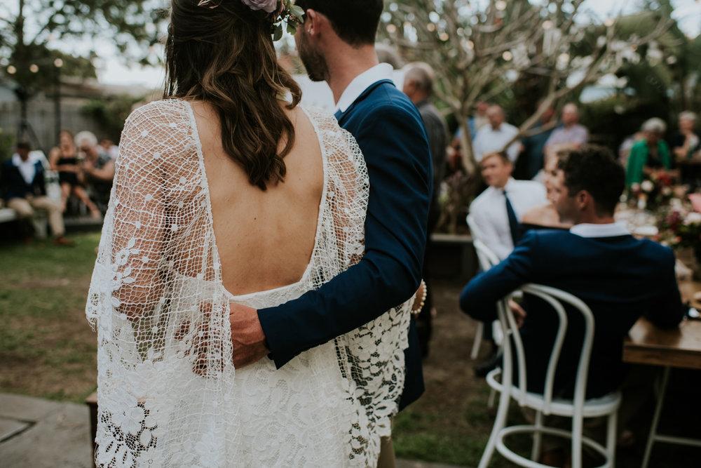 Yamba Wedding Photographer   Engagement-Elopement Photography-83.jpg