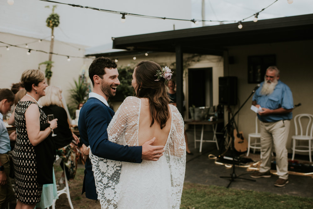 Yamba Wedding Photographer   Engagement-Elopement Photography-84.jpg