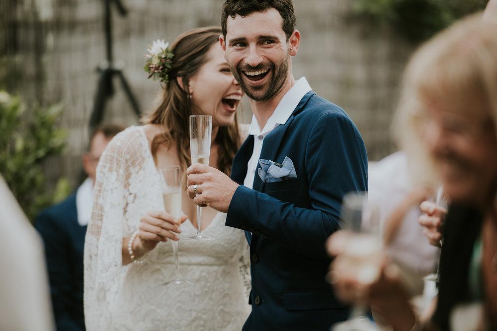 Yamba Wedding Photographer   Engagement-Elopement Photography-85.jpg