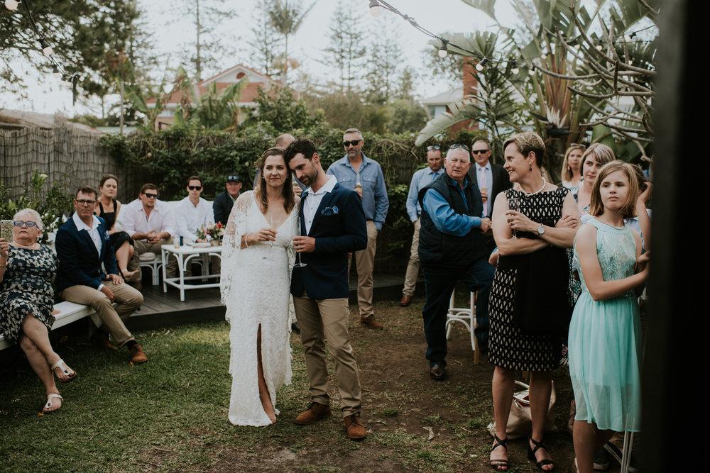 Yamba Wedding Photographer | Engagement-Elopement Photography-87.jpg