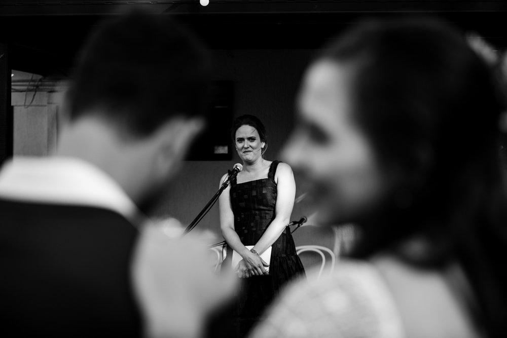 Yamba Wedding Photographer | Engagement-Elopement Photography-89.jpg