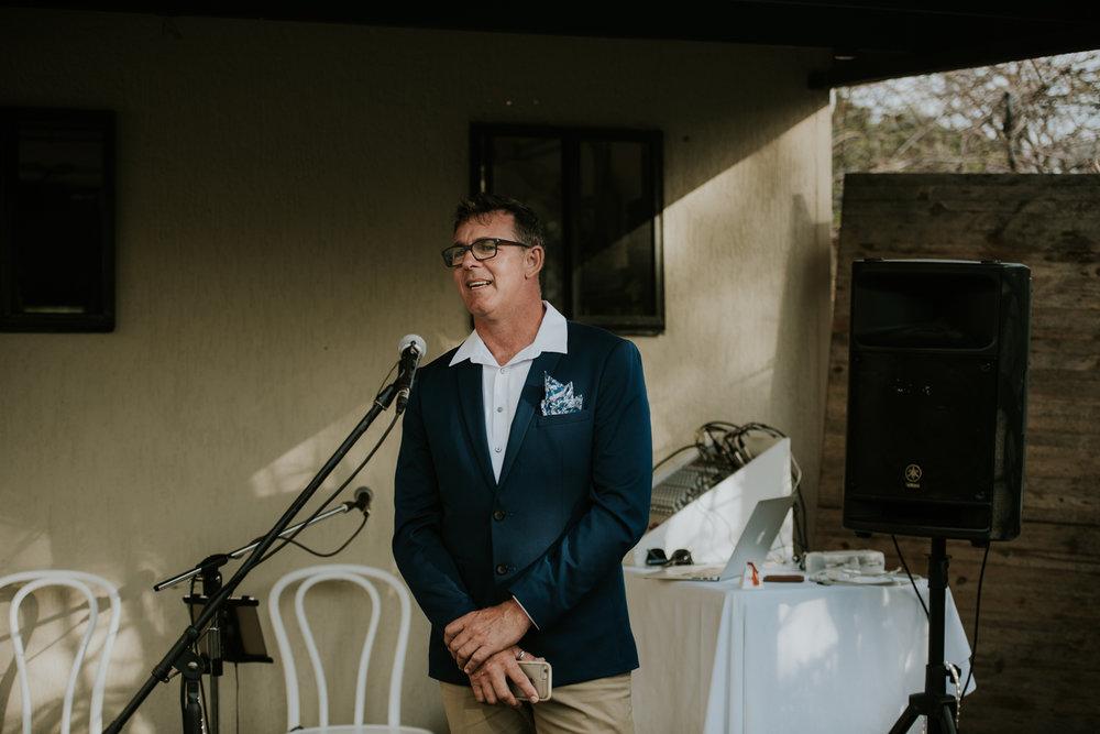 Yamba Wedding Photographer | Engagement-Elopement Photography-95.jpg