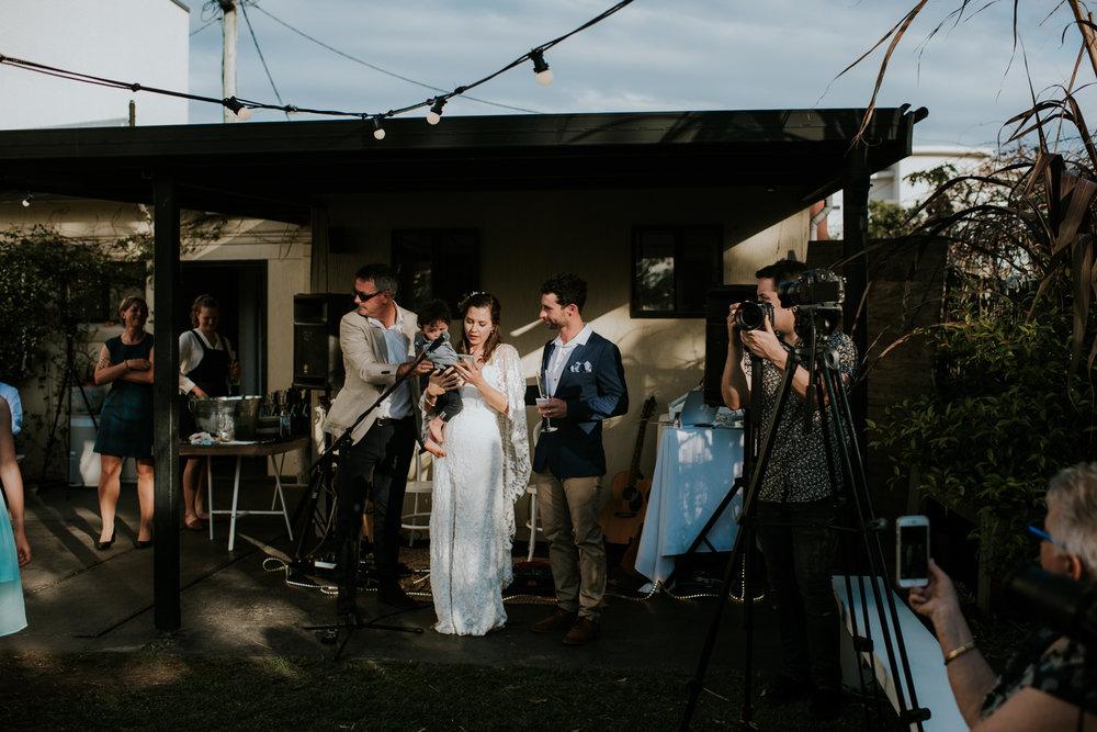 Yamba Wedding Photographer   Engagement-Elopement Photography-99.jpg