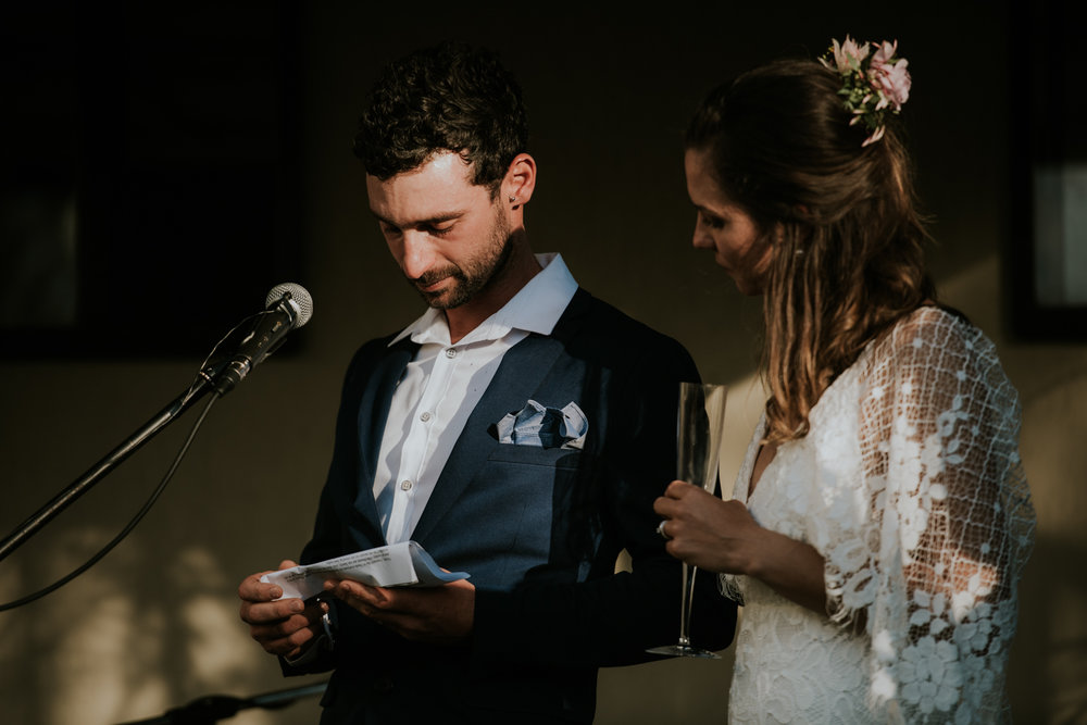 Yamba Wedding Photographer | Engagement-Elopement Photography-100.jpg
