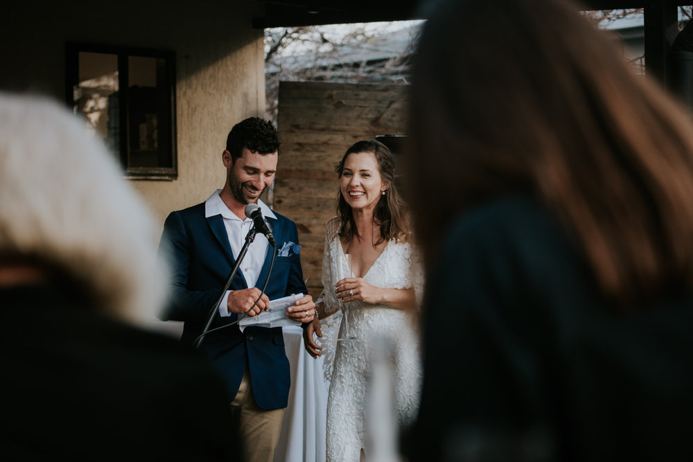 Yamba Wedding Photographer   Engagement-Elopement Photography-101.jpg