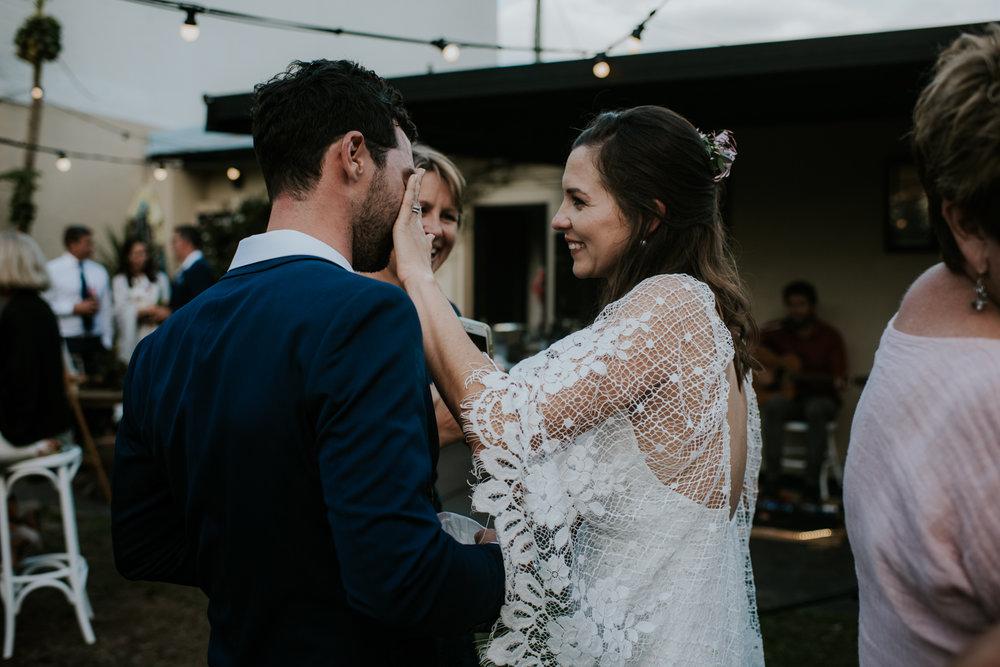 Yamba Wedding Photographer | Engagement-Elopement Photography-103.jpg