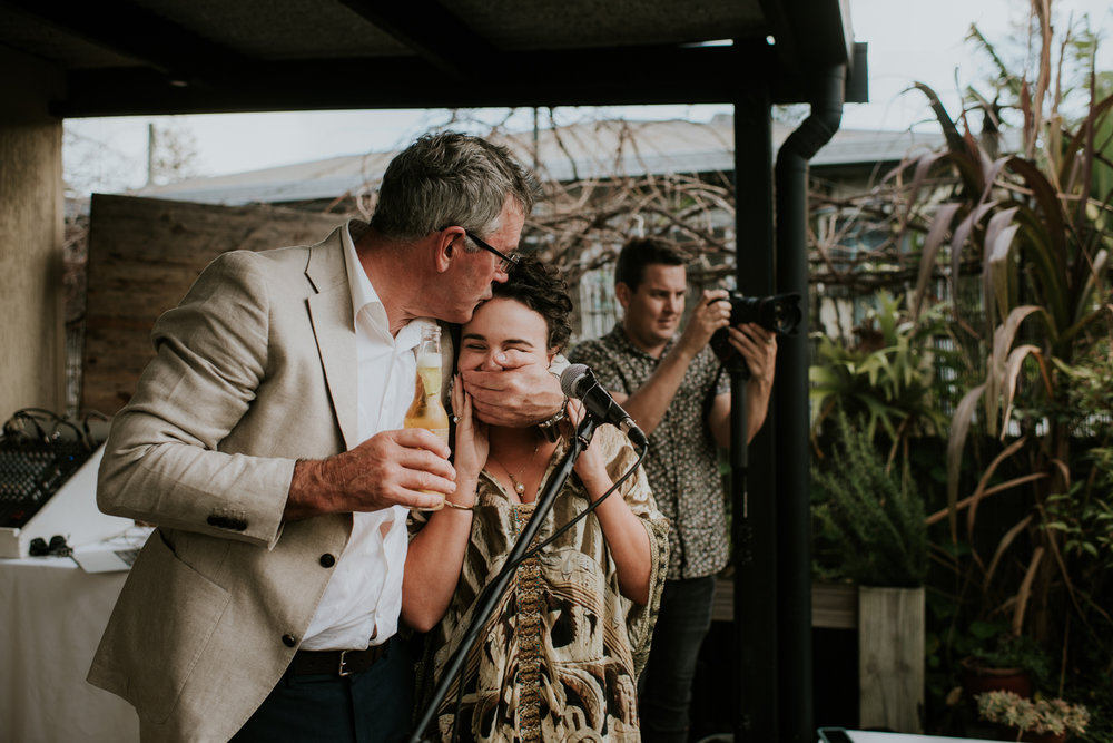 Yamba Wedding Photographer   Engagement-Elopement Photography-104.jpg