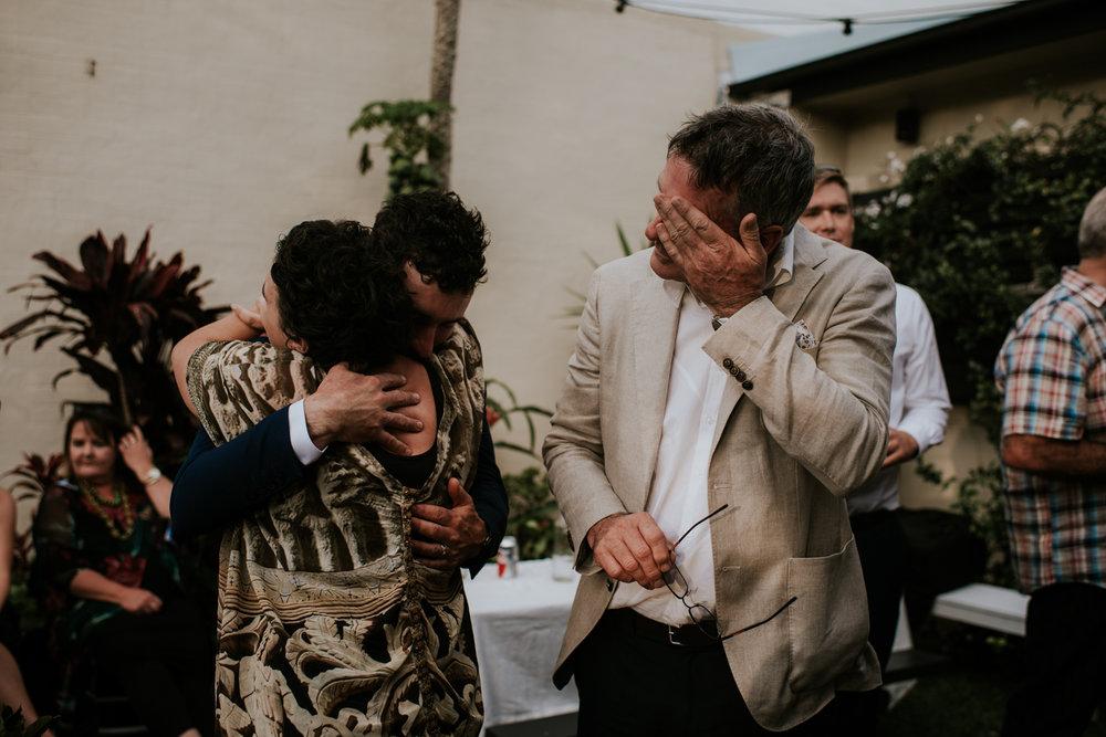 Yamba Wedding Photographer | Engagement-Elopement Photography-107.jpg