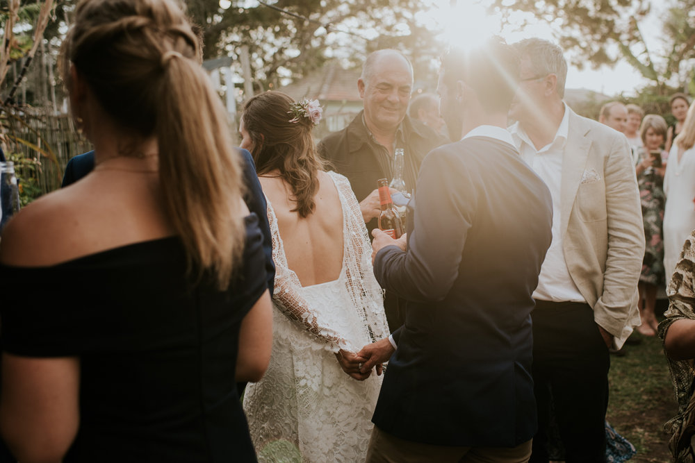 Yamba Wedding Photographer | Engagement-Elopement Photography-108.jpg