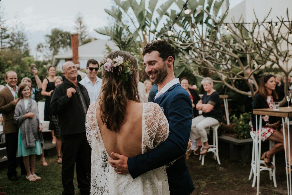 Yamba Wedding Photographer   Engagement-Elopement Photography-109.jpg
