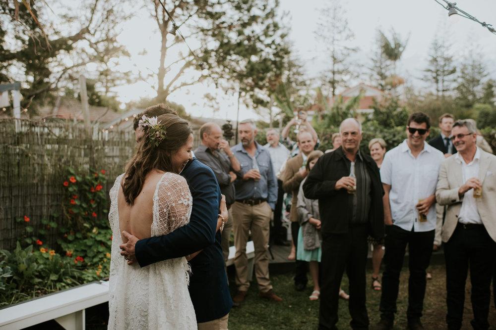 Yamba Wedding Photographer   Engagement-Elopement Photography-110.jpg