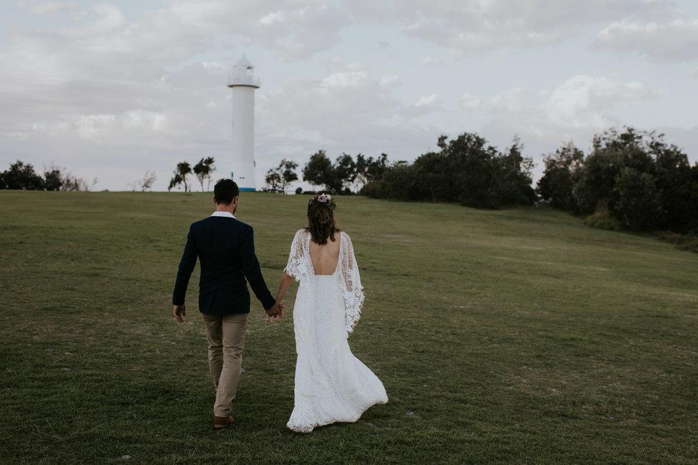 Yamba Wedding Photographer | Engagement-Elopement Photography-112.jpg
