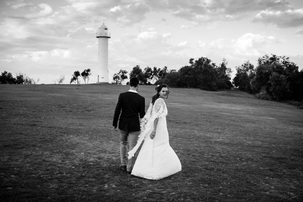 Yamba Wedding Photographer | Engagement-Elopement Photography-113.jpg