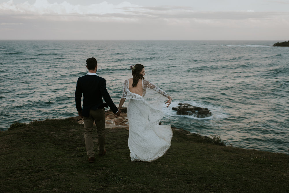 Yamba Wedding Photographer   Engagement-Elopement Photography-114.jpg