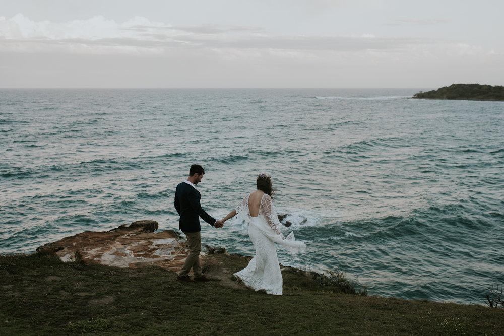 Yamba Wedding Photographer   Engagement-Elopement Photography-115.jpg