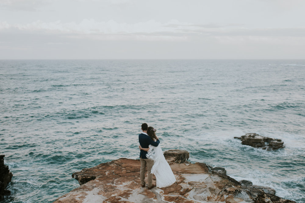 Yamba Wedding Photographer | Engagement-Elopement Photography-116.jpg