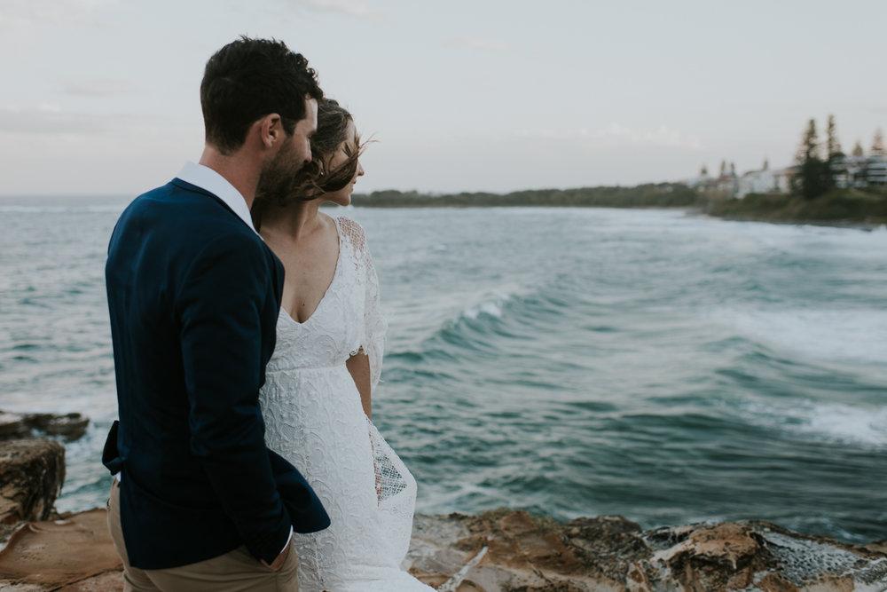 Yamba Wedding Photographer   Engagement-Elopement Photography-117.jpg