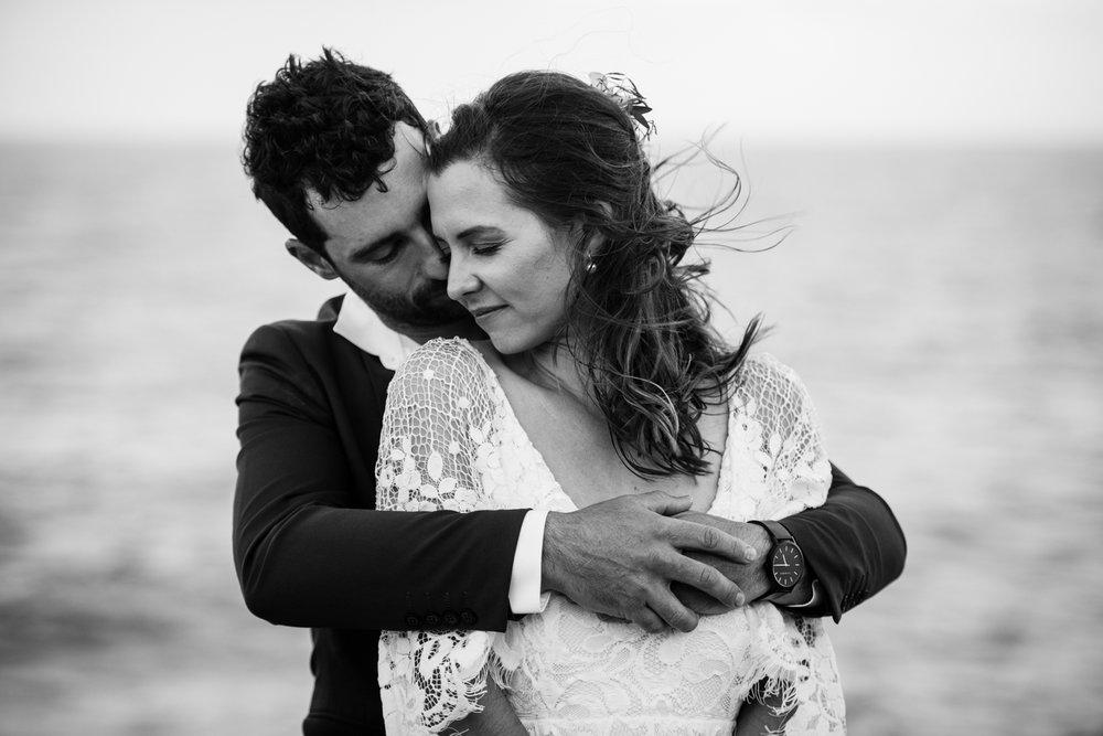 Yamba Wedding Photographer   Engagement-Elopement Photography-118.jpg