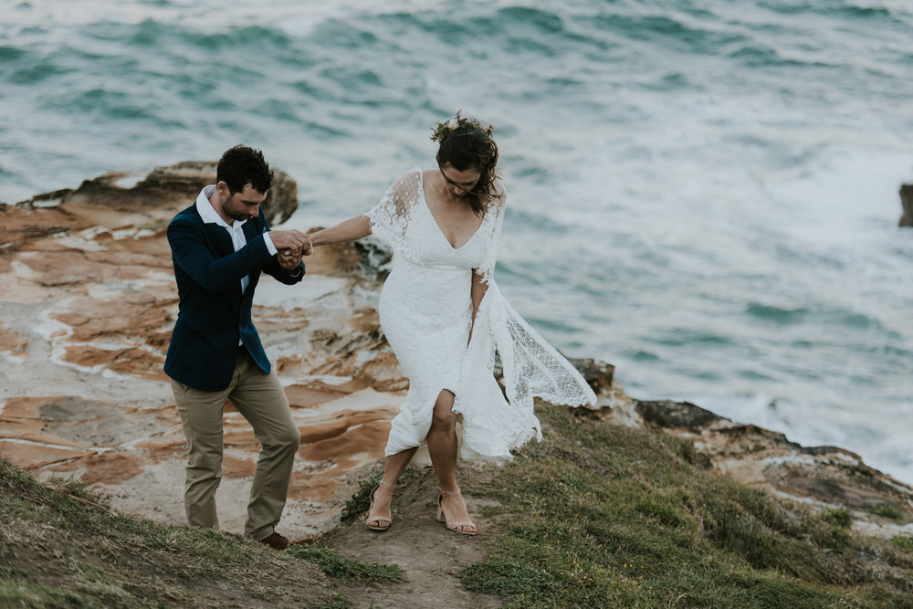 Yamba Wedding Photographer | Engagement-Elopement Photography-119.jpg