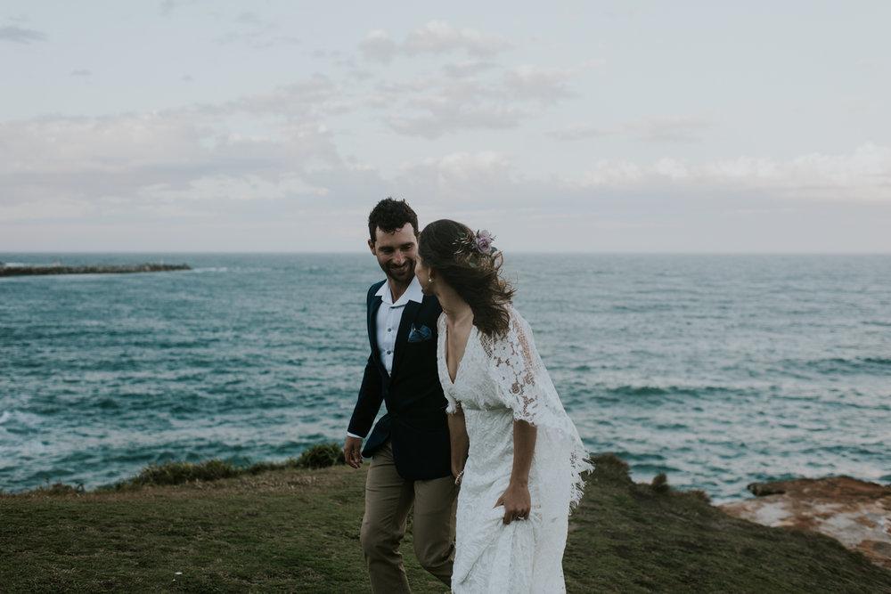 Yamba Wedding Photographer   Engagement-Elopement Photography-120.jpg