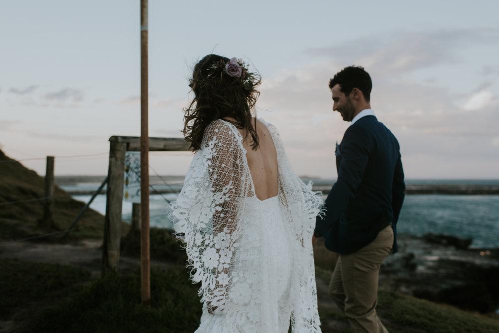 Yamba Wedding Photographer | Engagement-Elopement Photography-121.jpg