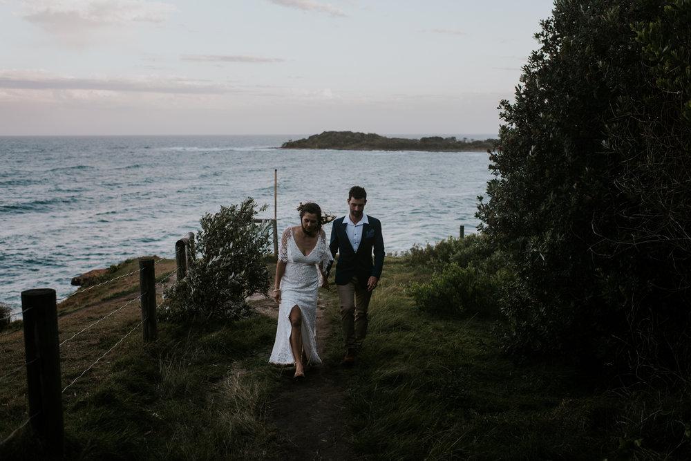 Yamba Wedding Photographer | Engagement-Elopement Photography-122.jpg