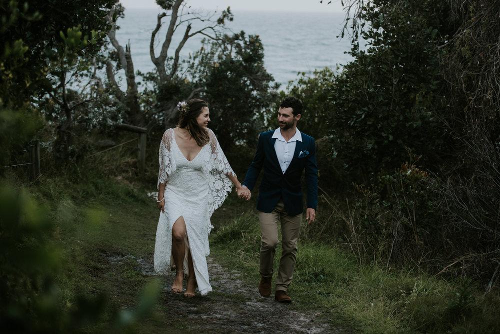 Yamba Wedding Photographer   Engagement-Elopement Photography-123.jpg