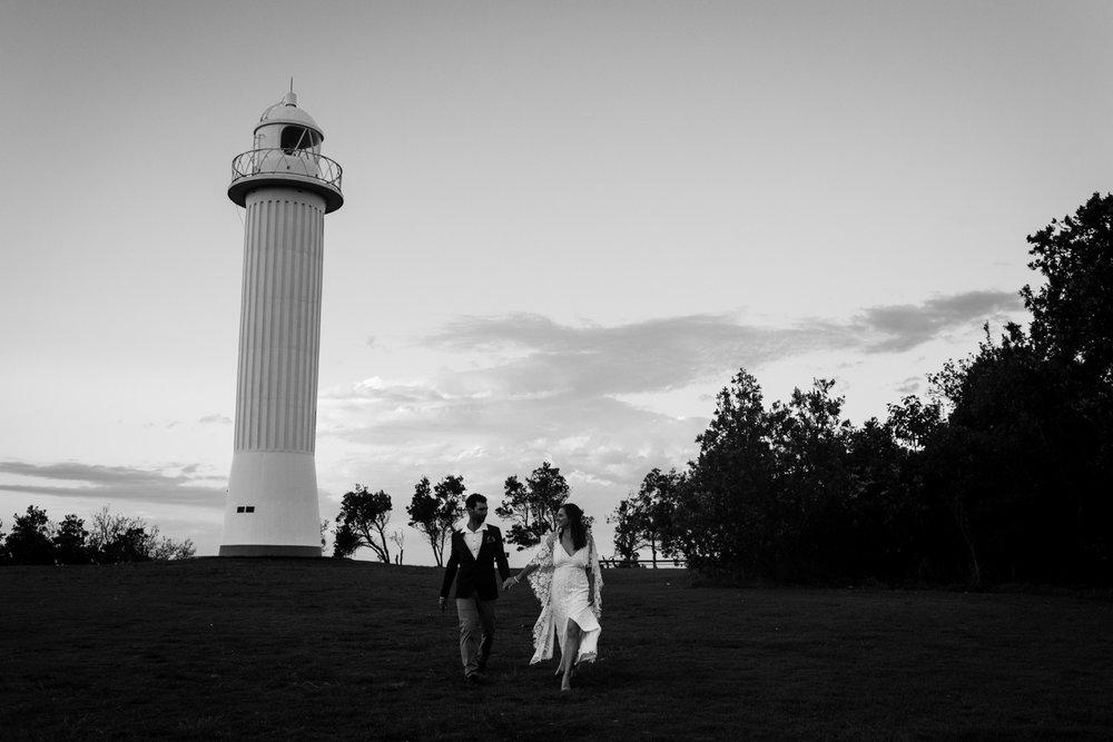 Yamba Wedding Photographer   Engagement-Elopement Photography-124.jpg