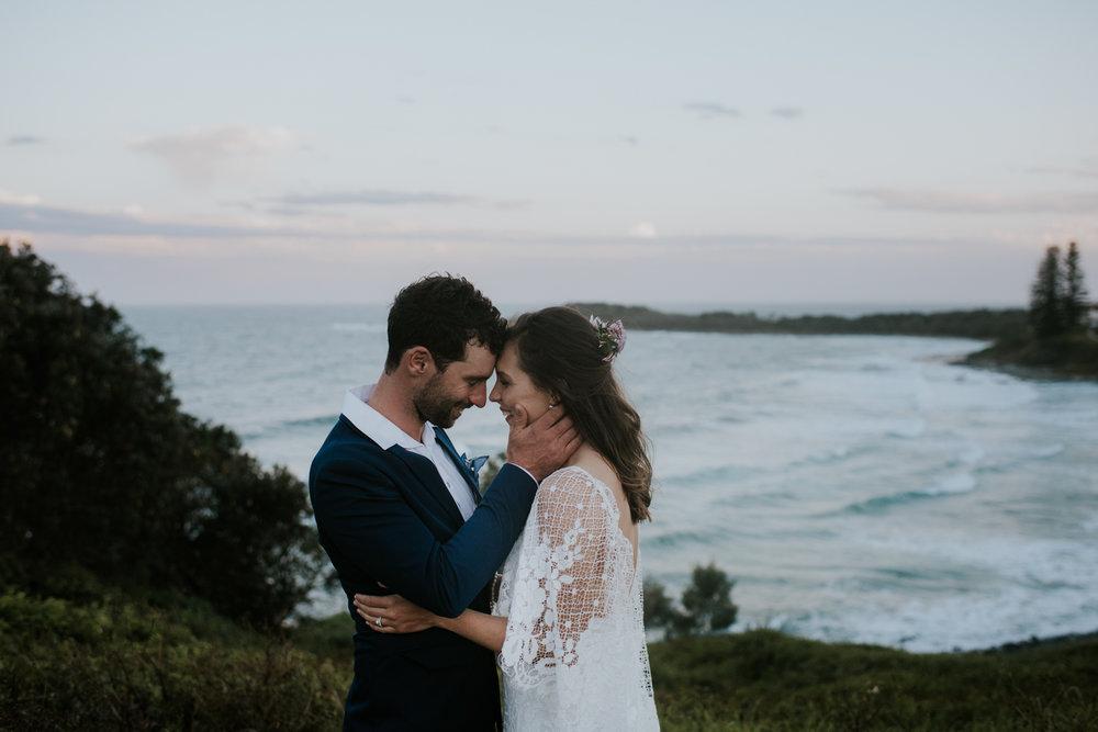 Yamba Wedding Photographer | Engagement-Elopement Photography-126.jpg