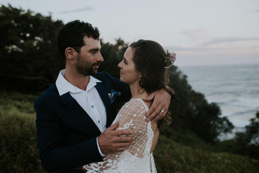Yamba Wedding Photographer | Engagement-Elopement Photography-127.jpg