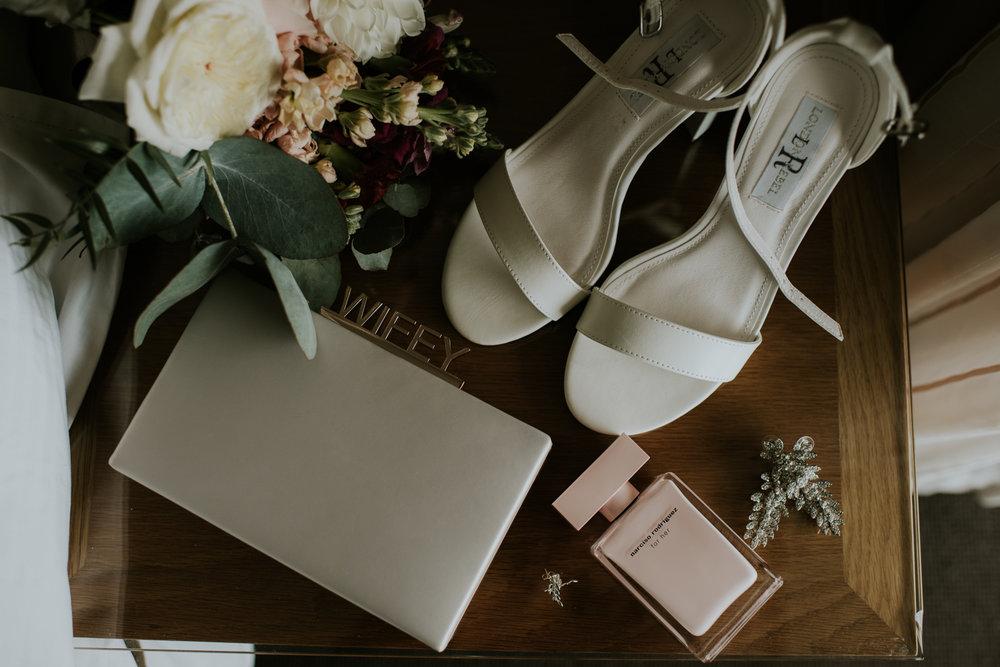 Brisbane Wedding Photographer | Engagement-Elopement Photography | Factory51-City Botantic Gardens Wedding-7.jpg