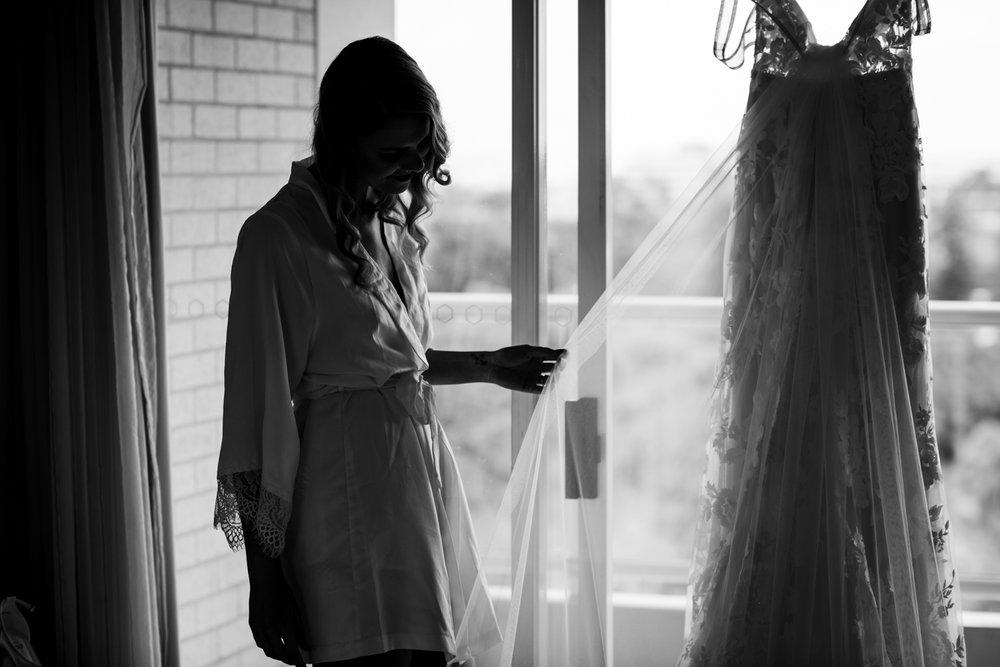 Brisbane Wedding Photographer | Engagement-Elopement Photography | Factory51-City Botantic Gardens Wedding-10.jpg